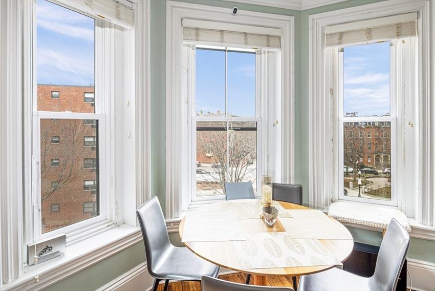 433 Columbus Avenue, Boston, MA Image 4
