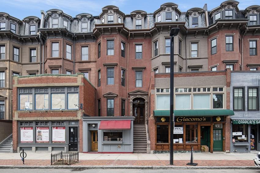 433 Columbus Avenue, Boston, MA Image 7