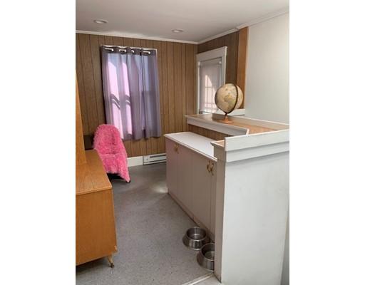 13 Revere Place, Medford, MA 02155