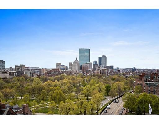 21 Beacon St #3D, Boston, MA 02108