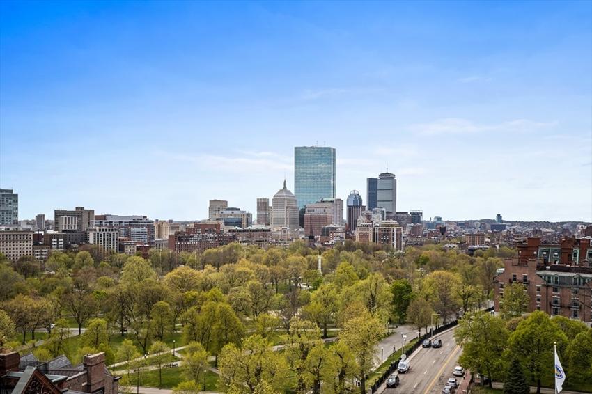 21 Beacon St, Boston, MA Image 8