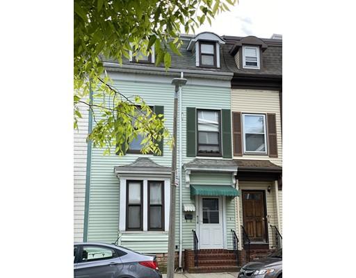 165 W 3Rd St, Boston - South Boston, MA 02127