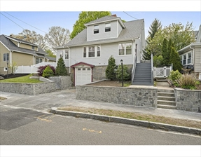 202 Merrymount Rd, Quincy, MA 02169