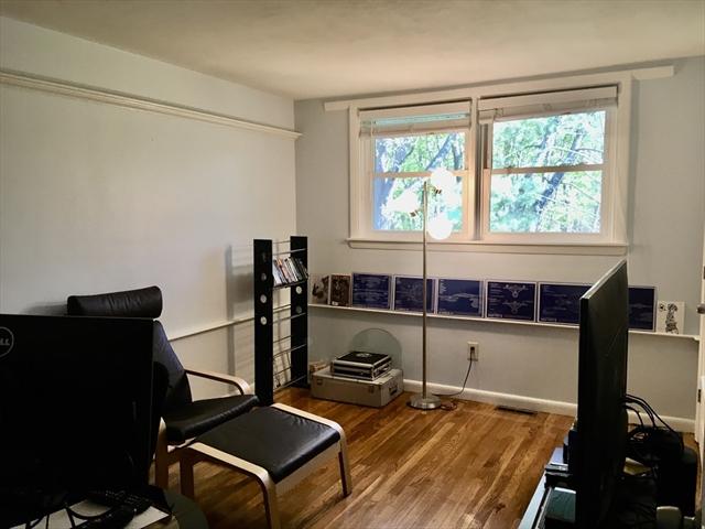 62 Spring Street Holbrook MA 02343