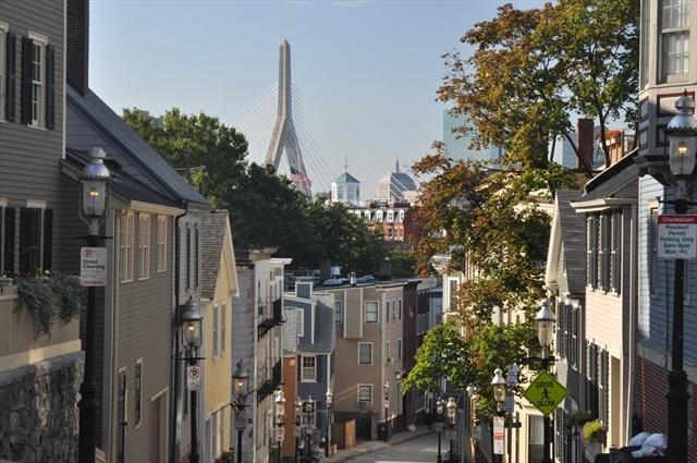 19 Ellwood Street Boston MA 02129
