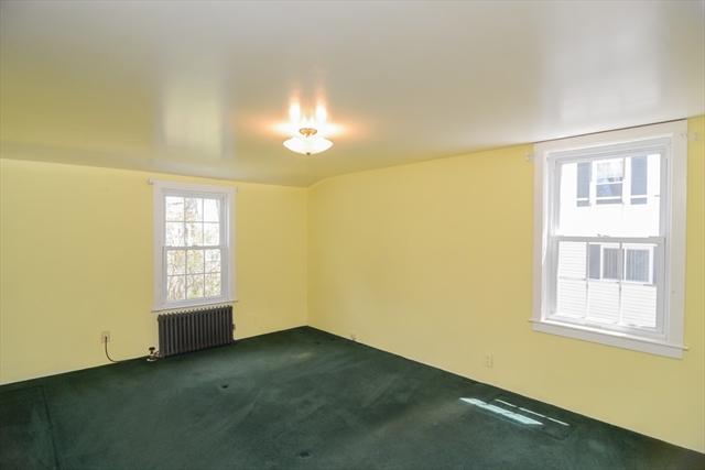 114 Rhinecliff Street Arlington MA 02476