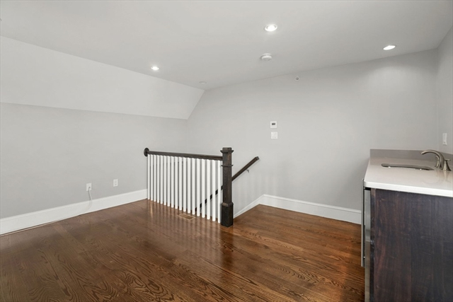 94 Bolton Street Boston MA 02127
