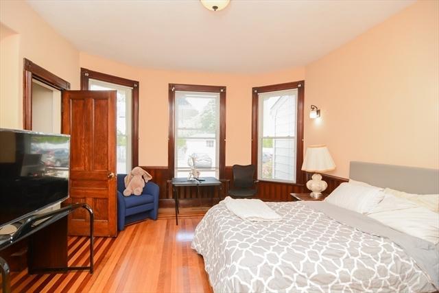 473 Waltham Street Newton MA 02465