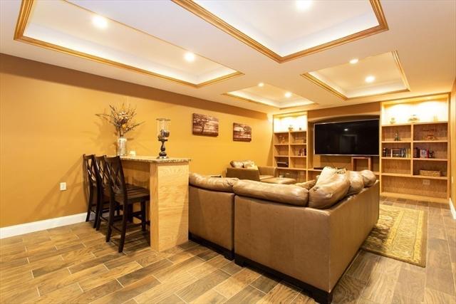 168 Dunn Road Longmeadow MA 01106