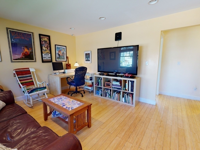 40 Dearborn Street Newton MA 02465