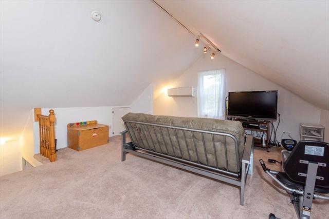 74 Collincote Street Stoneham MA 02180