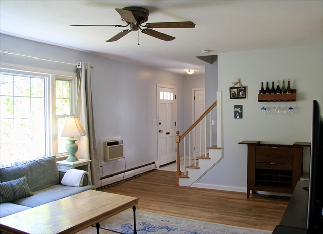 2 Sargent Street Beverly MA 01915