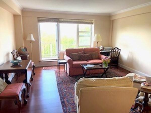 145 Pinckney Street Boston MA 02114