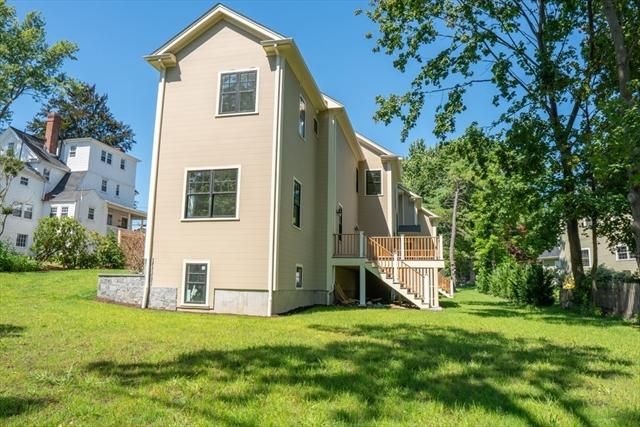 48 Noyes Street Needham MA 02492