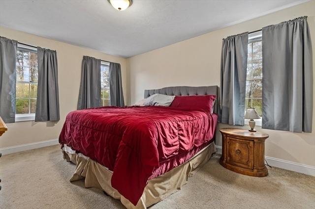 3 Endicott Street Abington MA 02351