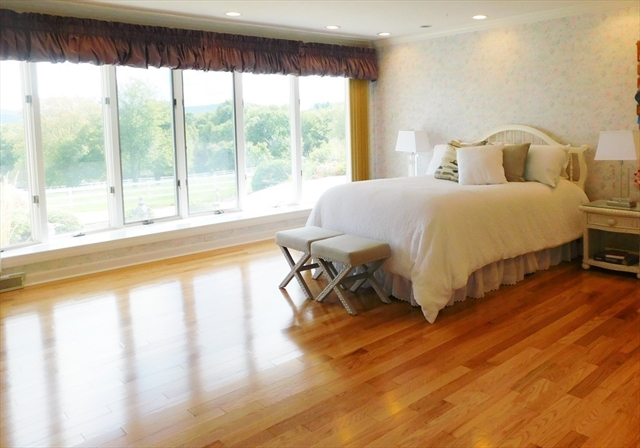 520 Hall Hill Road Somers CT 06071