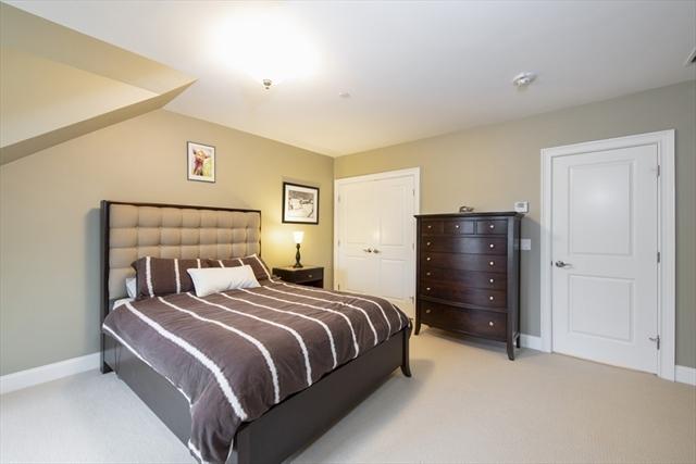 20 Moray Lane Ipswich MA 01938