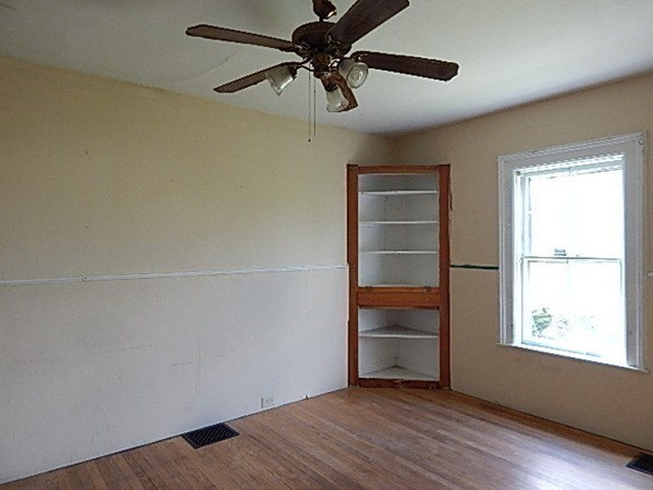 138 7th Street Montague MA 01376