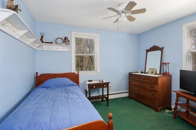 37 Boutwell Street Wilmington MA 01887