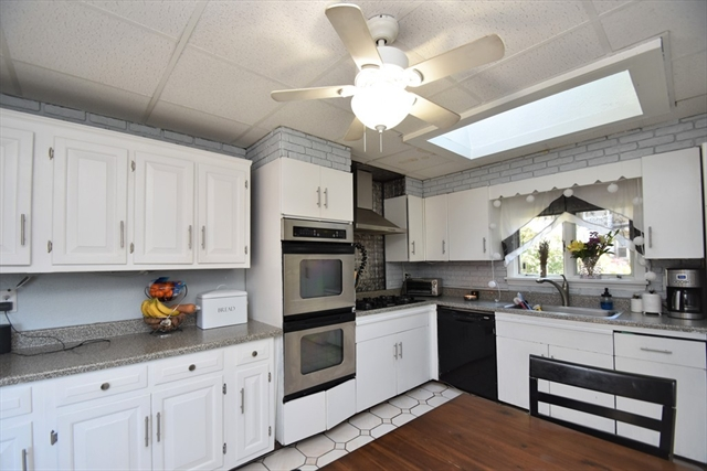 66 Rockingham Avenue Malden MA 02148