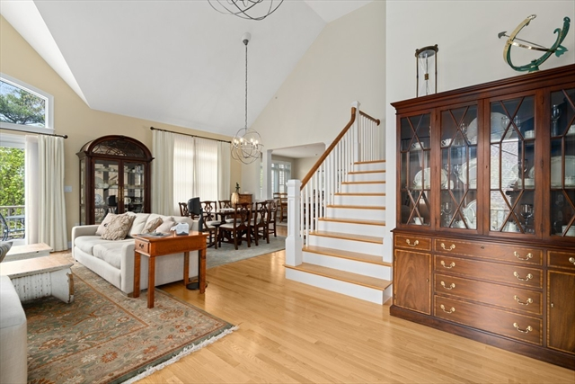 21 South Cottage Road, Belmont, MA, 02478,  Home For Sale