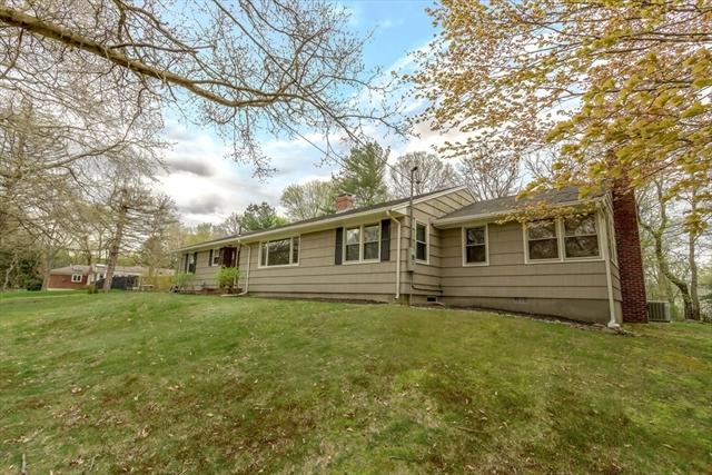 2 Weston Avenue Middleboro MA 02346
