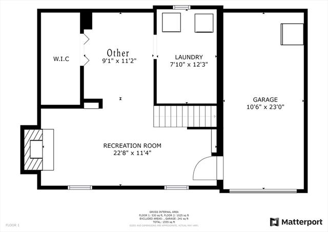 78 North Street Weymouth MA 02191