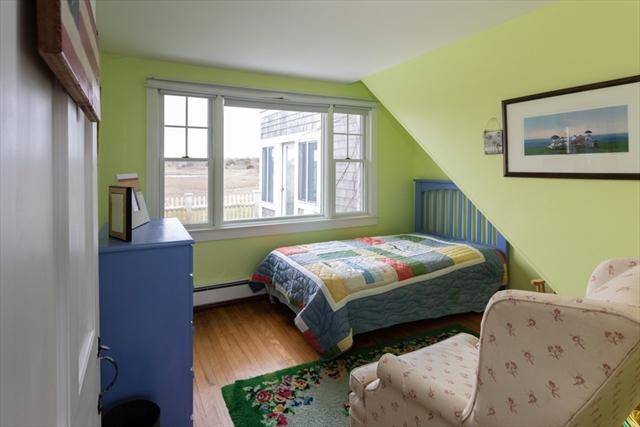 222 Fifth Avenue Barnstable MA 02601