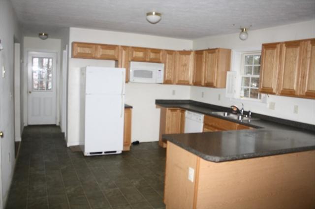 459 E River Street Orange MA 01364