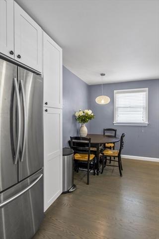 117 Vogel Street Boston MA 02132