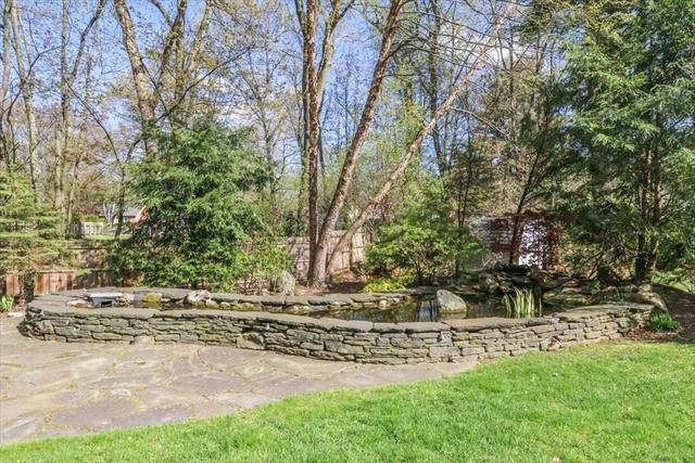 59 Blueberry Hill Road Longmeadow MA 01106