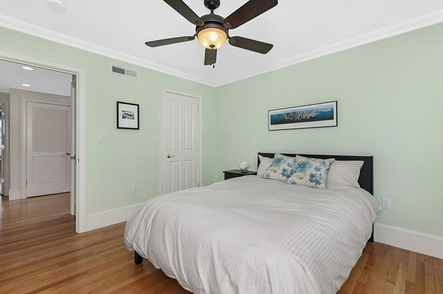 46 Mead Street Boston MA 02129