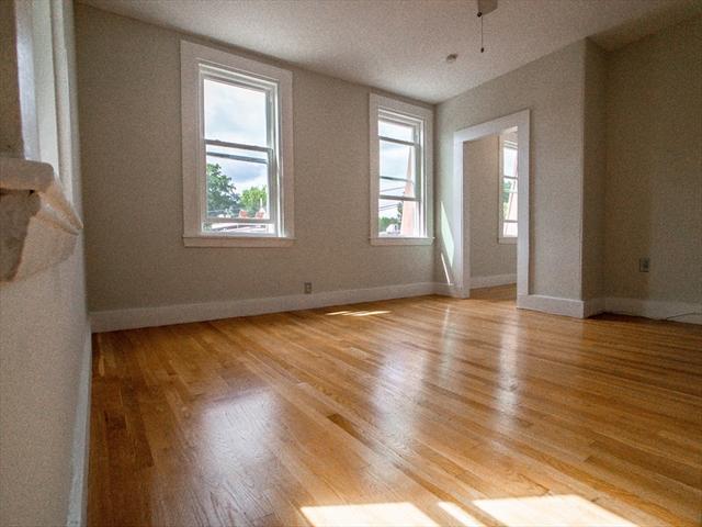 68 McBride Street Boston MA 02130