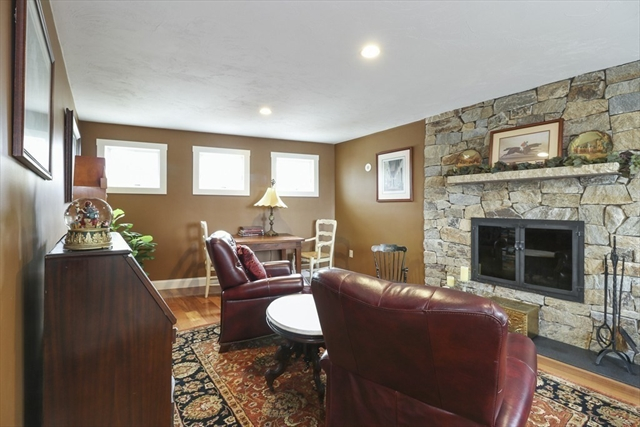 179 Herring Pond Road Plymouth MA 02360