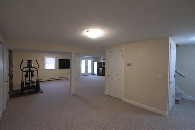 9 Colton Lane Attleboro MA 02703