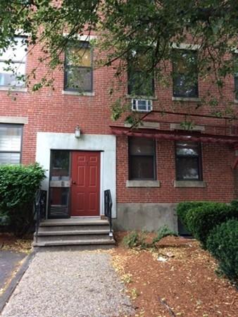 1 Cypress Road Boston MA 02135