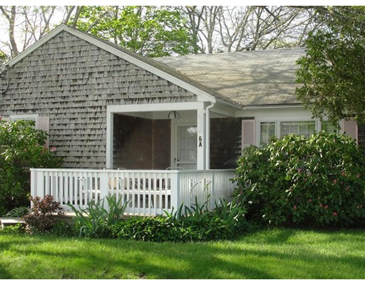 3 Beds, 3 Baths home in Barnstable for $319,900