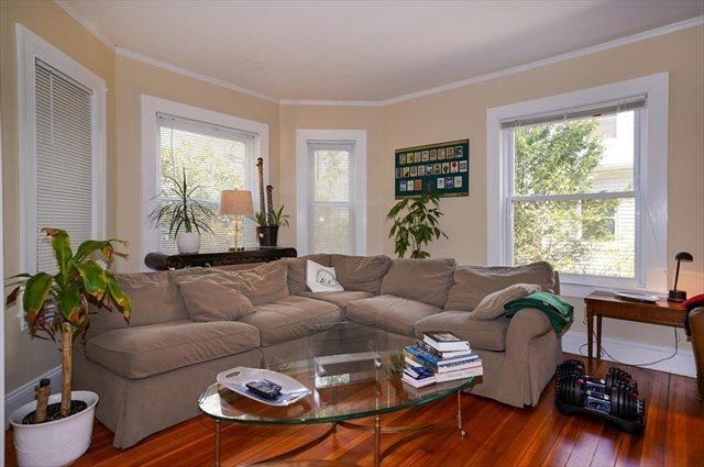 407 Linden St, Wellesley, MA, 02481,  Home For Sale