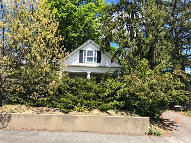 108 Cochituate Road Framingham MA 01701