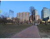 151 Tremont 26S Boston MA 02111   MLS 72657460