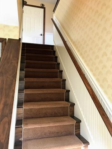 142 Rockrimmon Street Belchertown MA 01007