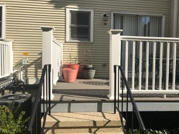 93 Grew Ave, Boston, MA, 02131, Roslindale Home For Sale