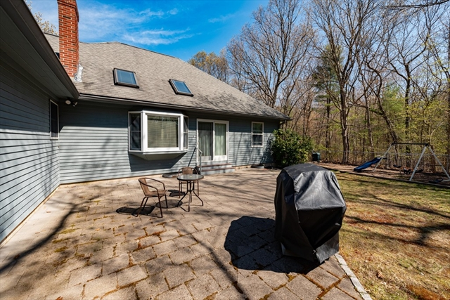 58 Carmen Lane Abington MA 02351