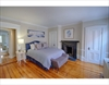 76 Revere Street 1 Boston MA 02114 | MLS 72657743