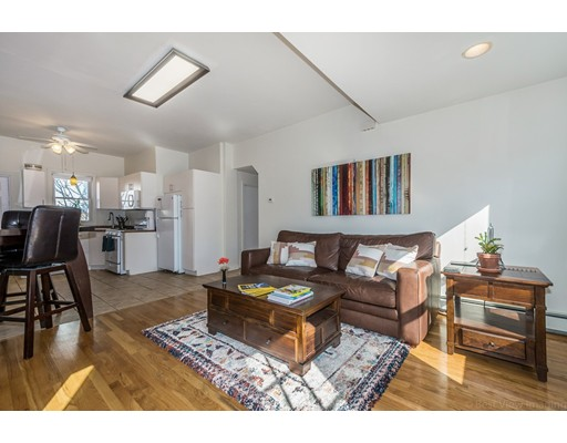 Property for sale at 225a - River Street - Unit: A, Newton,  Massachusetts 02465