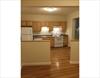 122 Berkshire Street 5(3B) Cambridge MA 02141 | MLS 72657935