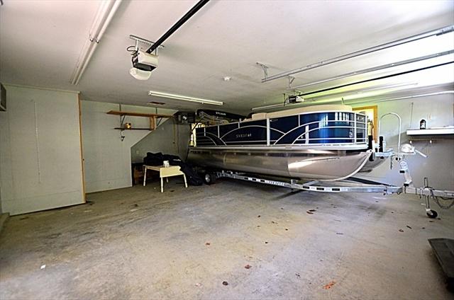 246 Brookman Drive Otis MA 01253