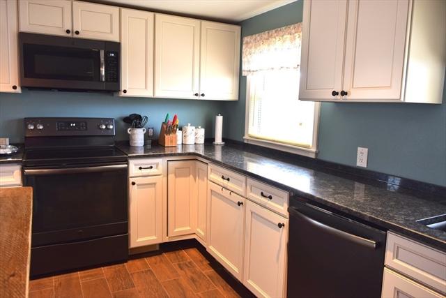463 N Bedford Street East Bridgewater MA 02333