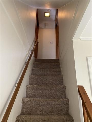 43 Harris Street Pittsfield MA 01201