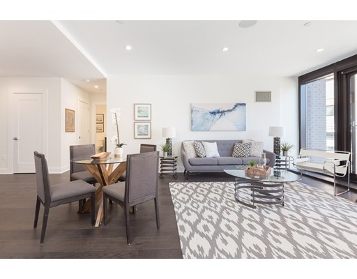 14 WEST BROADWAY #6A, Boston, MA 02127